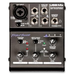 interfaces-usbmix-top