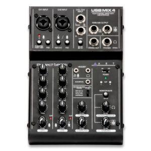interfaces-usbmix4-top-1140×641