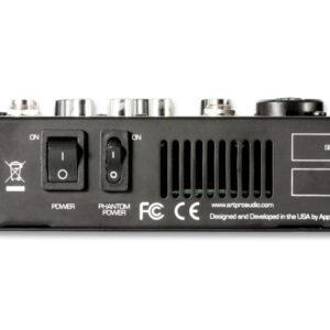 interfaces-usbmix6-rear-1140×641