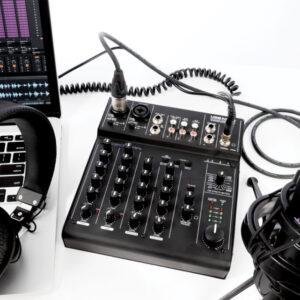 interfaces-usbmix6-studio02-1140×641