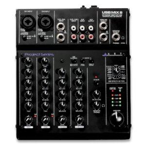 interfaces-usbmix6-top