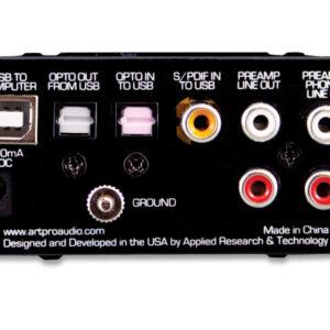interfaces-usbphonoplusps-rear-1140×641
