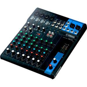 yamaha_mg10_10_input_stereo_1026875