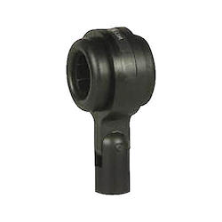 Shure A55M Isolation Mount