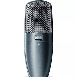 Pro Coverage Manufacturer's Warranty One year warranty on wireless mics, mixers, and circuitry products. 2 year warranty on wired mics. Warranty terms vary. Check with manufacturer for specific product warranty.