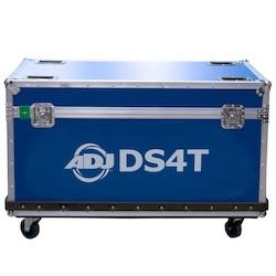 ADJ-DS4TFC101
