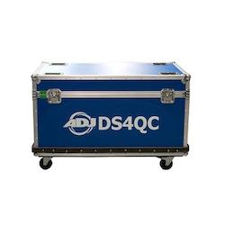 DS4QCFC10_