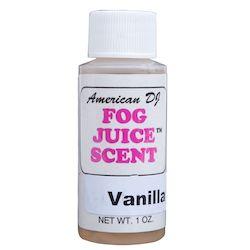 F-SCENT/VA