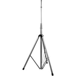 Mic stand S15A