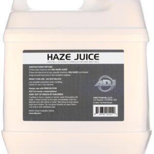 HAZE/G