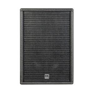 Premium-PRO-110-XD2-Front