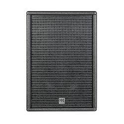 Premium-PRO-110-XD2