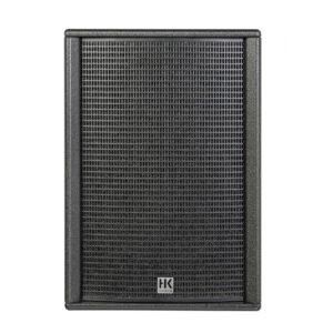 Premium-PRO-112-FD2-Front