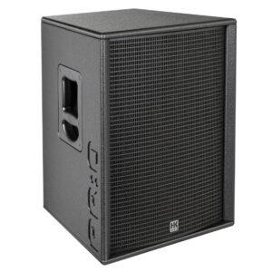 Premium-PRO-115-FD2-Persp2