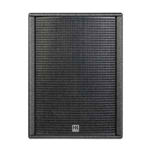Premium-PRO-115-XD2-Front