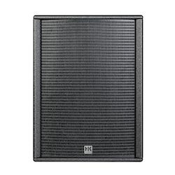 Premium-PRO-115-XD2