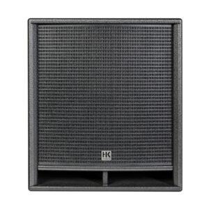 Premium-PRO-118-Sub-D2-Front