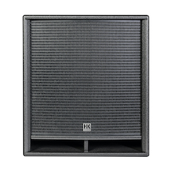 Premium-PRO-118-Sub