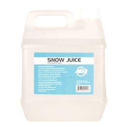 Snow_Juice