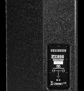 c1891_rear-b_med