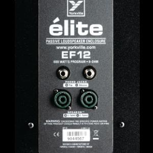 ef12_panel_med