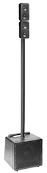 exm400_angle_med1