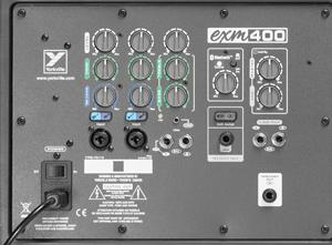 exm400_panel_med