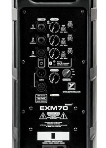 exm70_rear_med