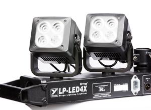 lp-led4x_head_med
