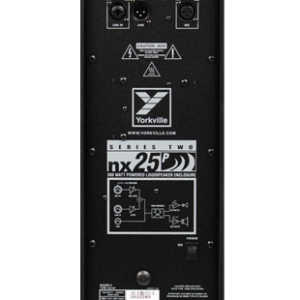 nx25p-2_panel_med
