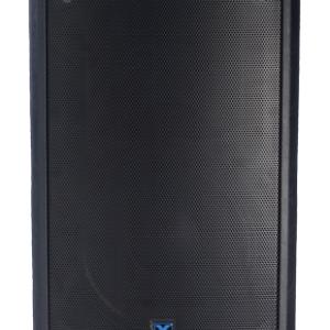 nx35-2_front_med