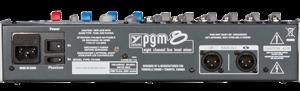 pgm8_rear_med