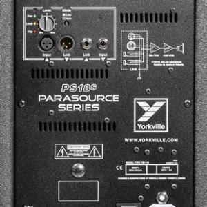 ps18s_panel_med