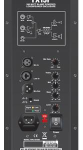 yx15p_panel_med