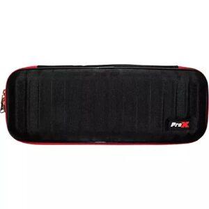 ProX ProX case fits Numark DJ2GO2 / Nano DJ