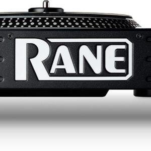 Rane one3