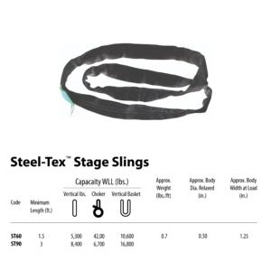 Stage_Slings-02