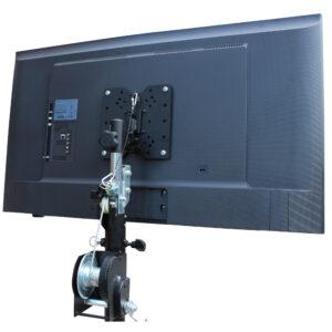 XT-SSTM3260_UNIVERSAL_TV_MONITOR_MOUNT_FOR_TRUSS_OR_SPEAKER_STANDS_08