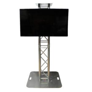 XT-SSTM3260_UNIVERSAL_TV_MONITOR_MOUNT_FOR_TRUSS_OR_SPEAKER_STANDS_11